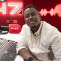 947 gives its lineup an edge with new changes