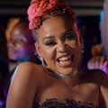WATCH: Sho Madjozi releases official music video for 'Shahumba' ft. Thomas Chauke