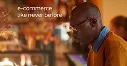 Dentsu Africa launches the wisdom series: e-commerce like never before