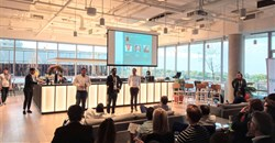 Africa Proptech Forum Startup Competition open for entries