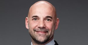 Nissan appoints vastly experienced Guillaume Cartier as chairperson for Africa