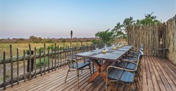Connect with confidence at Protea Hotel by Marriott Kruger Gate