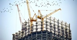 Non-residential contractors pessimistic as building confidence slips in 1Q2021