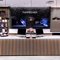 Mr Price Group to buy Yuppiechef