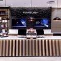 Mr Price Group to buy Yuppiechef