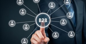 Best B2B marketing platforms for South African tech companies revealed