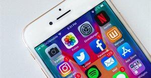 EskomSePush app suspended from Google Play Store