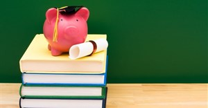 Higher Education, universities reach fee compact