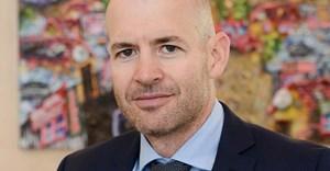 Kerry Fynn, CEO AlphaWealth