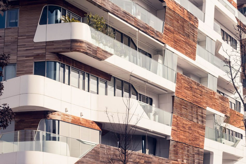Can body corporates and homeowners' associations borrow money?