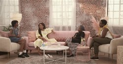 #OrchidsandOnions: Lil-Lets is tops - period