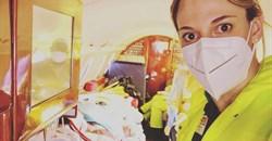 Dr Nadia Swart