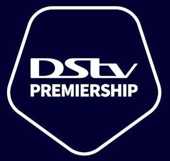 Superunion designs new DStv Premiership identity and trophy