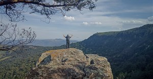 5 South African hiking trails to explore this Easter Weekend