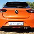 Zippy and zooty: The new Opel Corsa is here, finally