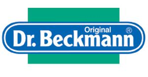 Dr. Beckmann Carpet Cleaner #LoveWhatWorksSA