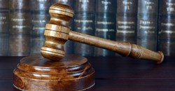 High Court rules in favour of Rebosa in battle for FFCs