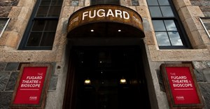 The Fugard Theatre to close permanently