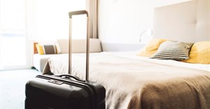 7 truths about the hotel industry the pandemic reminded us are real