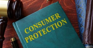 Consumer protection bodies reminded of mandate