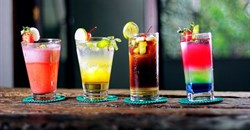 Cascade Holdings, SA's new multi-dimensional bar and beverage business