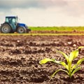 Agribusinesses remain optimistic in Q1 of 2021
