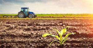 Agribusinesses remain optimistic in Q1 of 2021