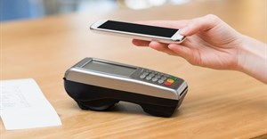 PayFast records 412% growth in QR code payments