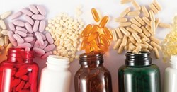 Are tailored supplements best suited to meet SA's market needs?