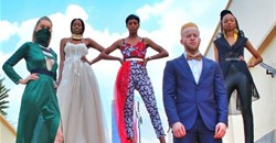 What to expect from the virtual and physical 2021 Fashion Without Borders