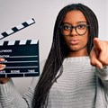Netflix joins forces with NFVF to fund 6 South African films