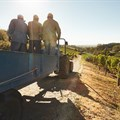 Agri worker transport to receive serious attention