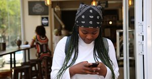 Digital adoption in Africa supersedes other regions - report