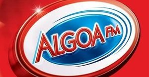 """Algoa FM - the media house which asks advertisers """"what can we do for you?"""""""
