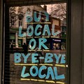 How online markets are helping local stores survive Covid-19