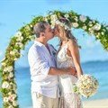 """Top 10 reasons to say """"I do"""" at a Mauritius resort"""
