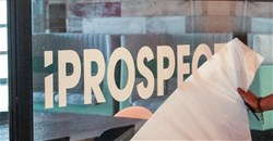 iProspect launches as a new agency in South Africa and globally