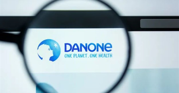 Danone's CEO has been ousted for being progressive - blame society not activist shareholders