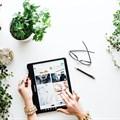 Enabling entrepreneurs on E-commerce Day