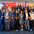 AfricArena Startup Alumni raises over $222m in venture funding