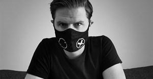 Afda alumnus and colourist Kyle Stroebel on Oscar nomination for My Octopus Teacher