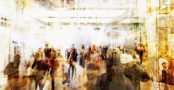 Have hyper retail centres 'hit the spot'? Themes through lockdown and beyond
