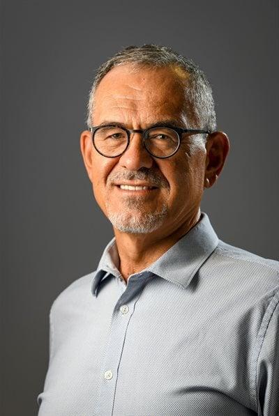 René Otto, MiWay CEO