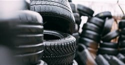 Here's why proper tyre care should never be overlooked