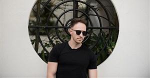 "#MusicExchange: John Niel releases new single ""The Good Ones"""