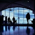 SA claims 2nd place in domestic business travel recovery globally