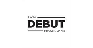 Basa Debut Programme 2021