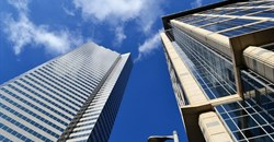 Commercial property shows recovery, not back to pre-lockdown levels - FNB 1Q2021 survey