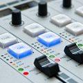 Ligwalagwala FM revamps lineup