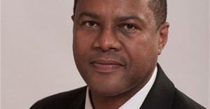 Justice Tootla appointed new MD of Averda